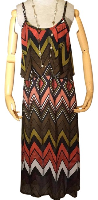 Preload https://item3.tradesy.com/images/long-casual-maxi-dress-size-os-one-size-19092337-0-1.jpg?width=400&height=650