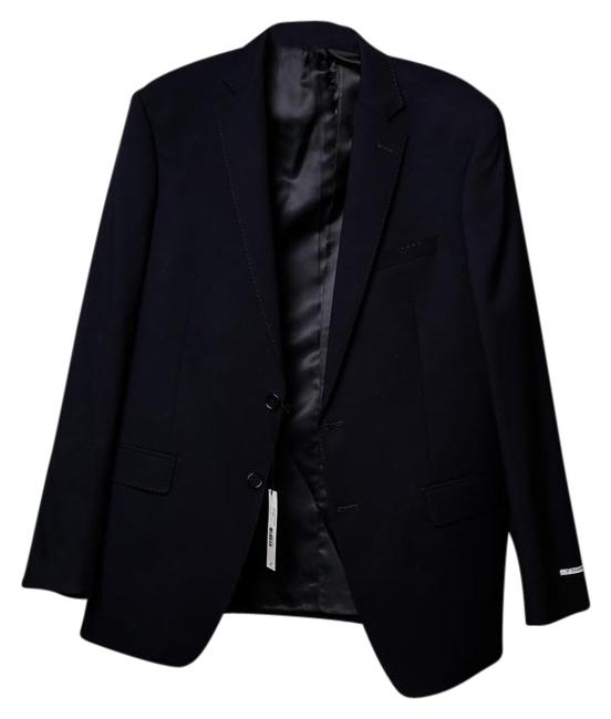 Preload https://item2.tradesy.com/images/t-tahari-navy-blue-for-men-pant-suit-size-os-one-size-19092451-0-1.jpg?width=400&height=650