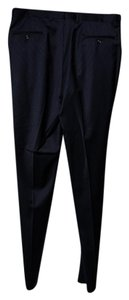 Jack Victor * Jack Victor Suit for MEN