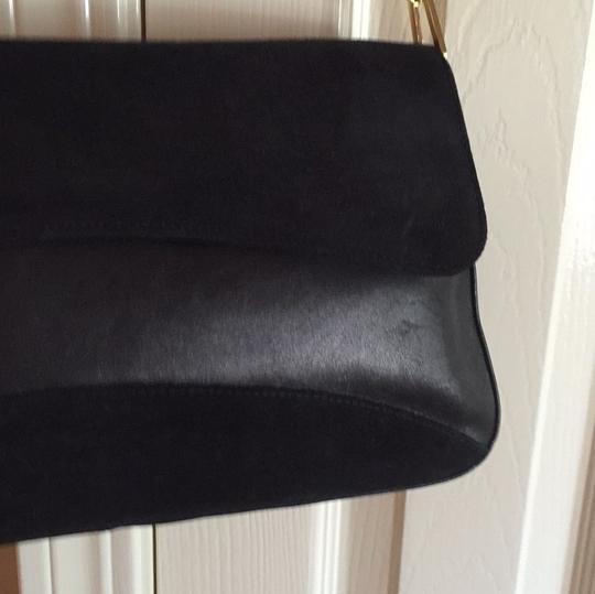 Neiman Marcus Shoulder Bag