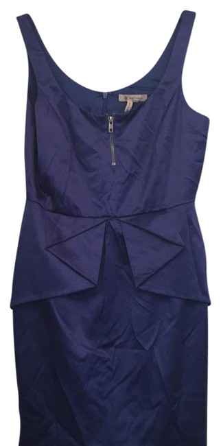 Preload https://item4.tradesy.com/images/bcbgeneration-blue-classic-above-knee-cocktail-dress-size-6-s-19092733-0-1.jpg?width=400&height=650