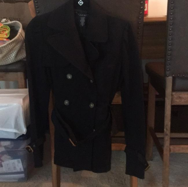 Preload https://item4.tradesy.com/images/laundry-by-shelli-segal-black-spring-jacket-size-0-xs-19092913-0-0.jpg?width=400&height=650