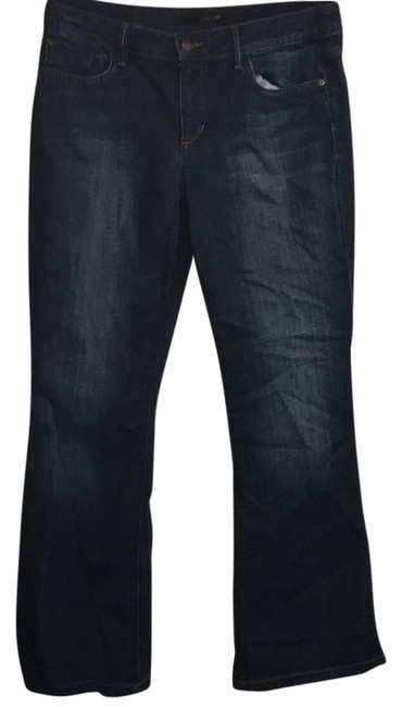 Preload https://item1.tradesy.com/images/joe-s-jeans-blue-the-provocateur-boot-cut-jeans-size-27-4-s-19093375-0-1.jpg?width=400&height=650