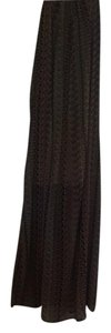 Multi Maxi Dress by Forever 21