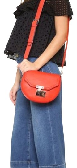 Preload https://img-static.tradesy.com/item/19095343/rebecca-minkoff-paris-saddle-red-leather-cross-body-bag-0-1-540-540.jpg