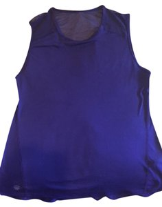 Athleta Athleta Tank Top