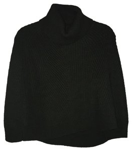 Banana Republic Cape