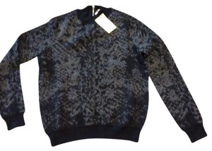 Christopher Kane Sweater