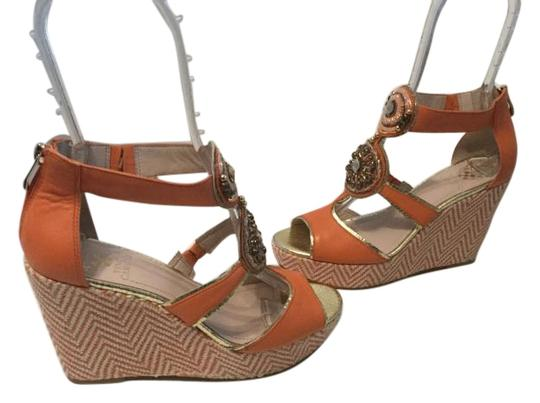 Preload https://item2.tradesy.com/images/vince-camuto-make-an-offer-orange-leather-t-and-ankle-strap-jeweled-torta-wedges-size-us-8-regular-m-19099156-0-1.jpg?width=440&height=440