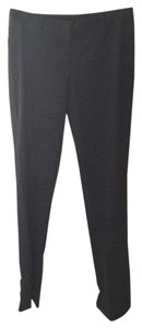 Hugo Boss Straight Pants