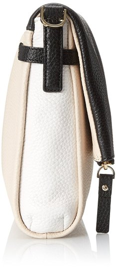 Kate Spade Holden Street Carson Shoulder 098689834832 Pxru5585 Foldover Clutch Cross Body Bag