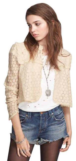 Preload https://img-static.tradesy.com/item/19099738/free-people-cream-better-together-lace-cardigan-size-6-s-0-1-650-650.jpg