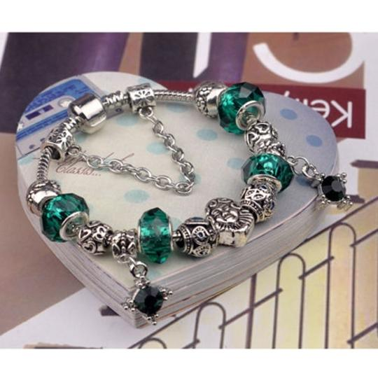 Other Bracelet Authentic Charms Love jewelry gift perfect