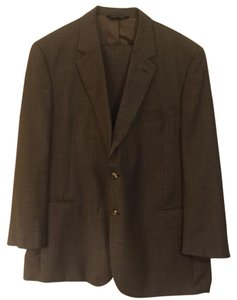 Jos. A. Bank Tailored Suit