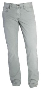 J Brand Men's Kane Slim Straight Leg Jeans-Light Wash