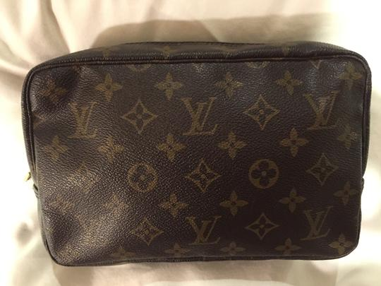 Preload https://item4.tradesy.com/images/louis-vuitton-canvas-trousse-cosmetic-bag-19102423-0-0.jpg?width=440&height=440