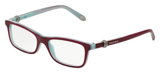 Preload https://item5.tradesy.com/images/tiffany-and-co-red-blue-silver-tf-2112-tf2112-square-somerset-mesh-glasses-sunglasses-19102639-0-1.jpg?width=440&height=440