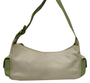 Lovcat Shoulder Bag
