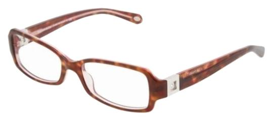 Preload https://item1.tradesy.com/images/tiffany-and-co-red-pink-silver-diamond-crystal-tf-2032-tf2032-b-havana-glasses-square-sunglasses-19103260-0-1.jpg?width=440&height=440
