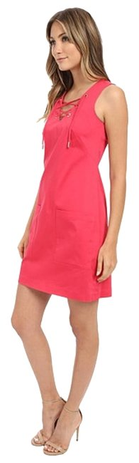 Calvin Klein Shift Dress