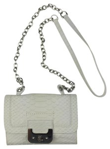 Diane von Furstenberg Dvf Mini Harper Cross Body Bag