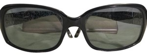 bebe Bb7060 Bebe Sunglasses