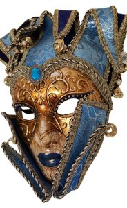 Other Venetion Masquerade Mask inspired