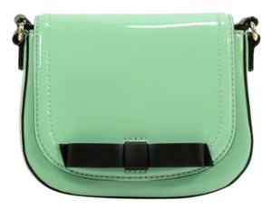 Kate Spade Bow Cross Body Bag