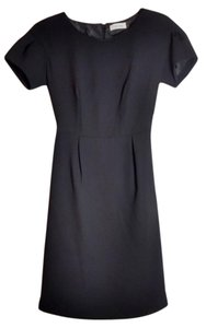 Calvin Klein Lbd All Occasions Classy Dress