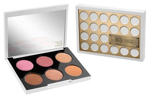 Urban Decay UD | Gwen Stefani Blush Palette *Limited Edition*