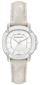 Burberry Burberry Women's The Britain Watch BBY1708