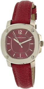 Burberry Burberry Women's The Britain Watch BBY1715