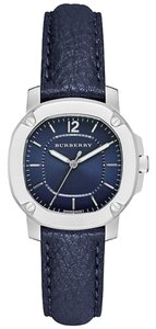 Burberry Burberry Women's The Britain Watch BBY1716