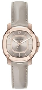 Burberry Burberry Women's The Britain Watch BBY1718