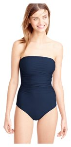 J.Crew Ruched Bandeau
