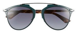 Dior Reflected 52MM Modified Pantos Sunglasses