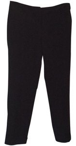 New York & Company Straight Pants