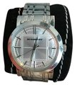 Burberry burrberry watch Image 0