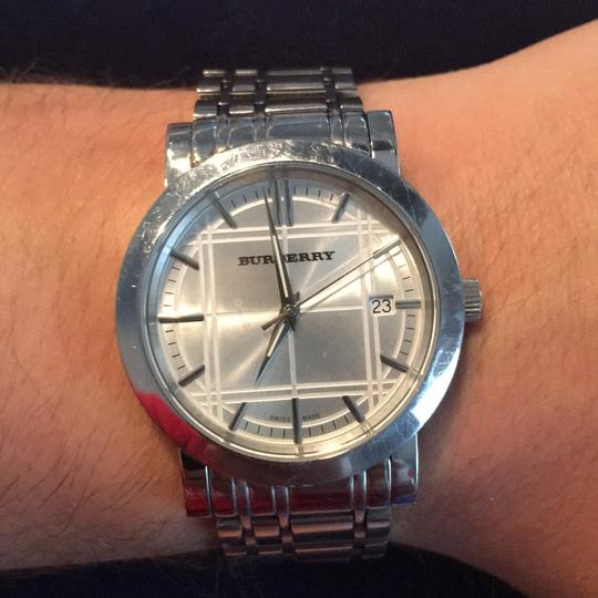 Burberry burrberry watch Image 11