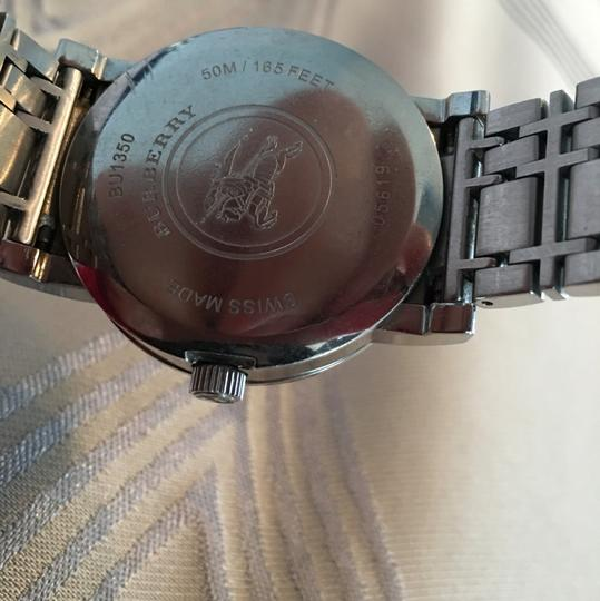 Burberry burrberry watch Image 3