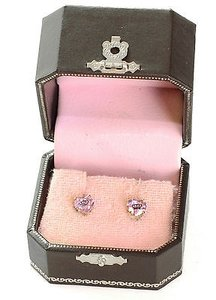Juicy Couture Juicy Couture Jewelry Stud