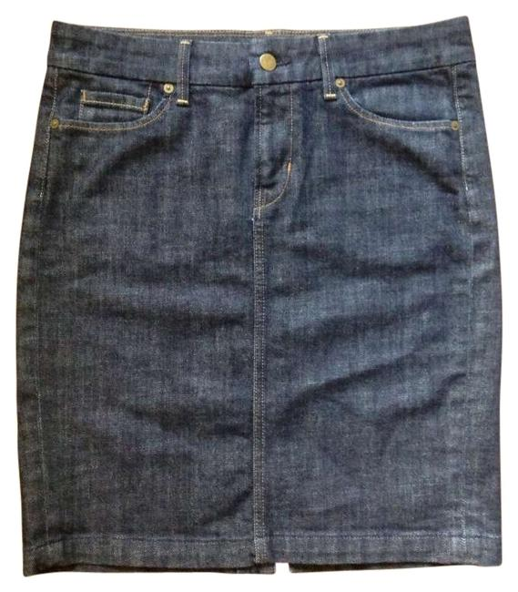 Preload https://item1.tradesy.com/images/citizens-of-humanity-dark-wash-denim-novak-stretch-358-pencil-29-knee-length-skirt-size-8-m-29-30-191140-0-0.jpg?width=400&height=650