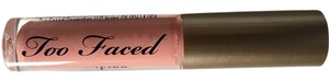 Too Faced Too Faced Naked Dolly Lip Gloss