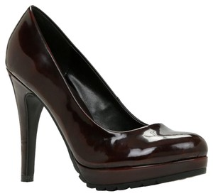 Call It Spring Bordeaux Pumps