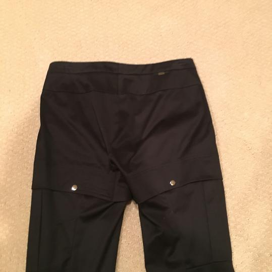 Gucci Skinny Pants - 68% Off Retail hot sale 2017
