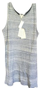 Joie short dress $40 ** Free Shipping ** New W/ Tags Soft Large on Tradesy