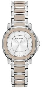 Burberry Burberry Women's The Britain Watch BBY1850