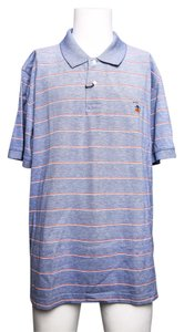Brooks Brothers T Shirt