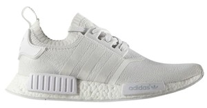 adidas Nmd Athletic