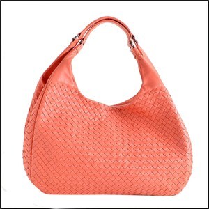 Bottega Veneta Handbag Travel Cute Hobo Bag